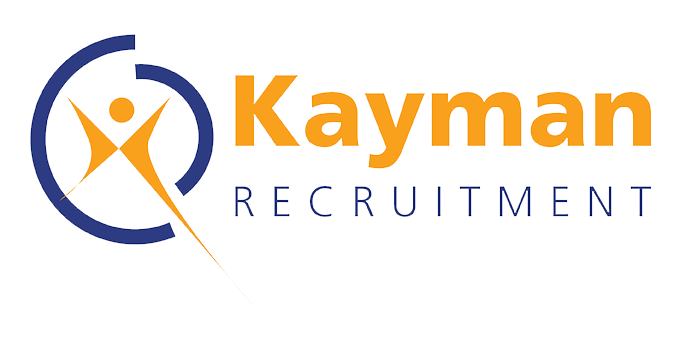 Kayman Recruitment